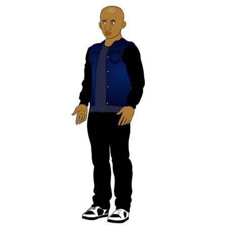 https://zm.avalanches.com/lusaka_zagado_the_boxer287875_18_05_2020